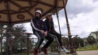 Смотреть клип Lorenzo - Beurette De Luxe