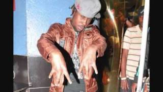 Popcaan - Middle Day (Gaza World Riddim) APRIL 2011 {TJ REC}