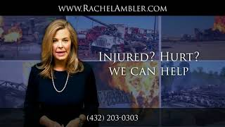 Big Rig Truck Accident Lawyer
