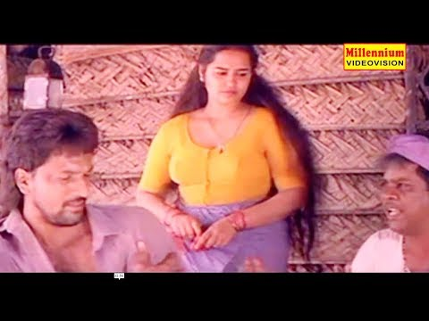 Kadal | Malayalam Full Movie | Babu Antony | Charmila | Thriller Movie