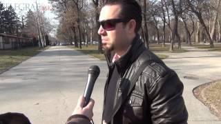 Телеграф.мк - Анкета: Дали ви пречат провинцијалците во Скопје?