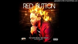 Download Red Button - Khanda Shisa ( New 2016) 🔥🔥 MP3 song and Music Video