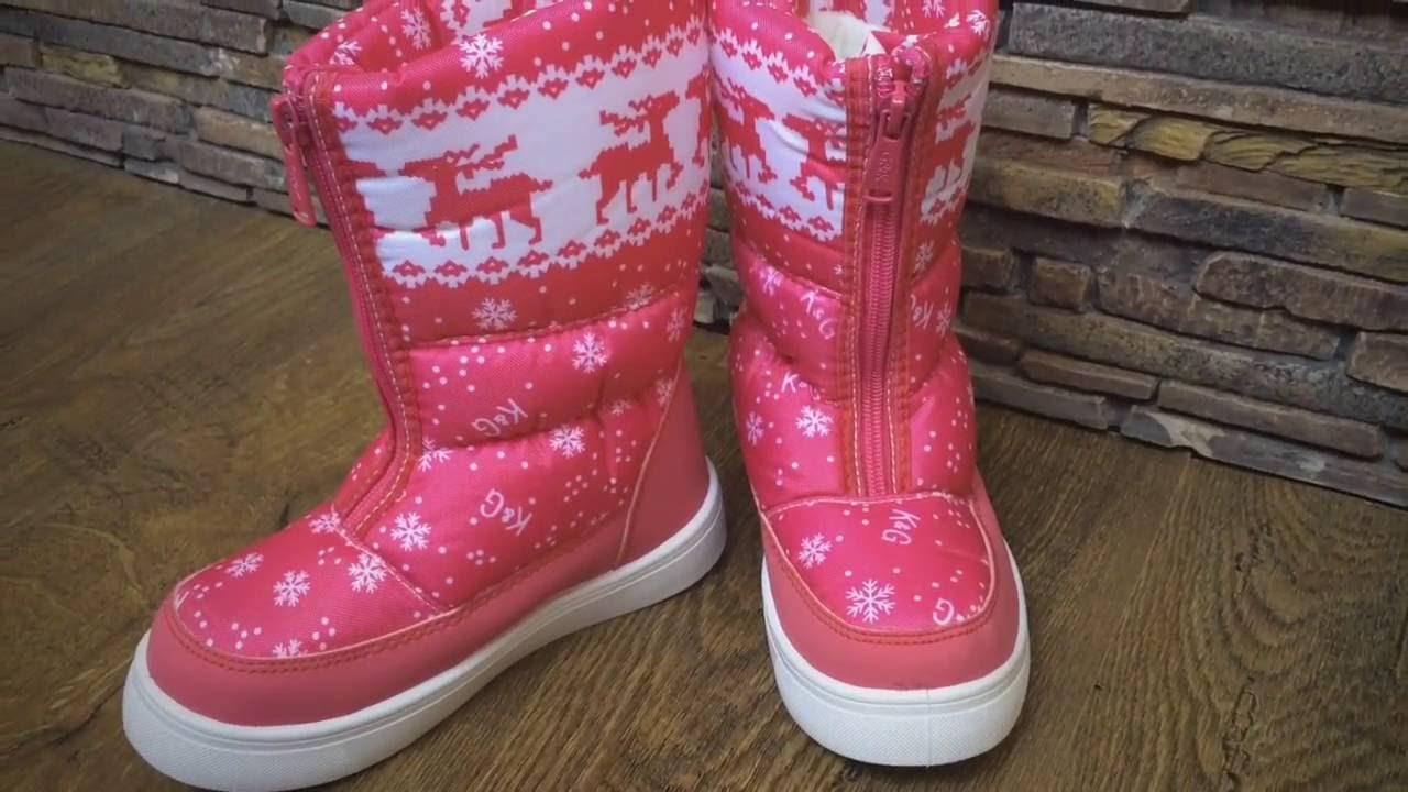 Kuoma купить в москве в интернет-магазине. Обувь производится с учетом анатомического строения детской стопы – нагрузка распределяется максимально равномерно. Верх обуви. И даже если сапоги промокнут, куома имеет теплую сменную стельку – сушить такую обувь очень удобно.