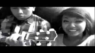 Aaliyah :: I Miss You - [ cover ] remix by Shannon Lei & A.N.T.