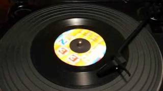 Sam Cooke- Everybody Likes To Cha Cha Cha (45 RPM)