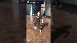 Лера Кашапова и Лиза Волкова в Тодес Болгария