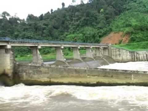 Rang Mudo Dhamasraya - Minang Populer