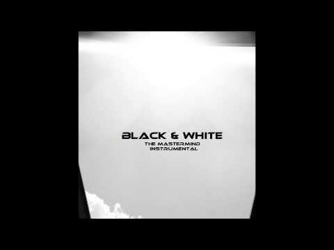 Atomic - The Mastermind Instrumental (SINGLE)
