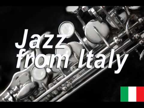 Jazz from Italy   Best of Italian Jazz  Enrico Intra, Guido Manusardi, Renato Sellani