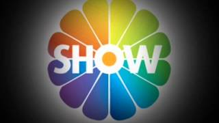 Show Tv izle, canli show tv, bedava show tv izle, show tv canli izle, kesintisiz şifresiz show