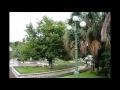 Video de Atenango Del Rio