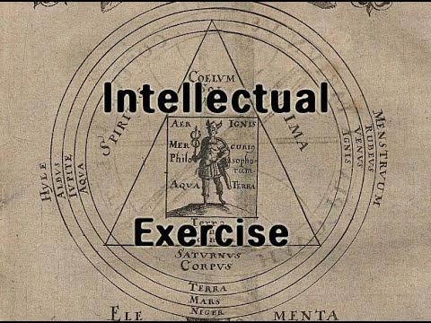 Herbert West : Reanimator  (by H. P. Lovecraft) Horror Audiobook
