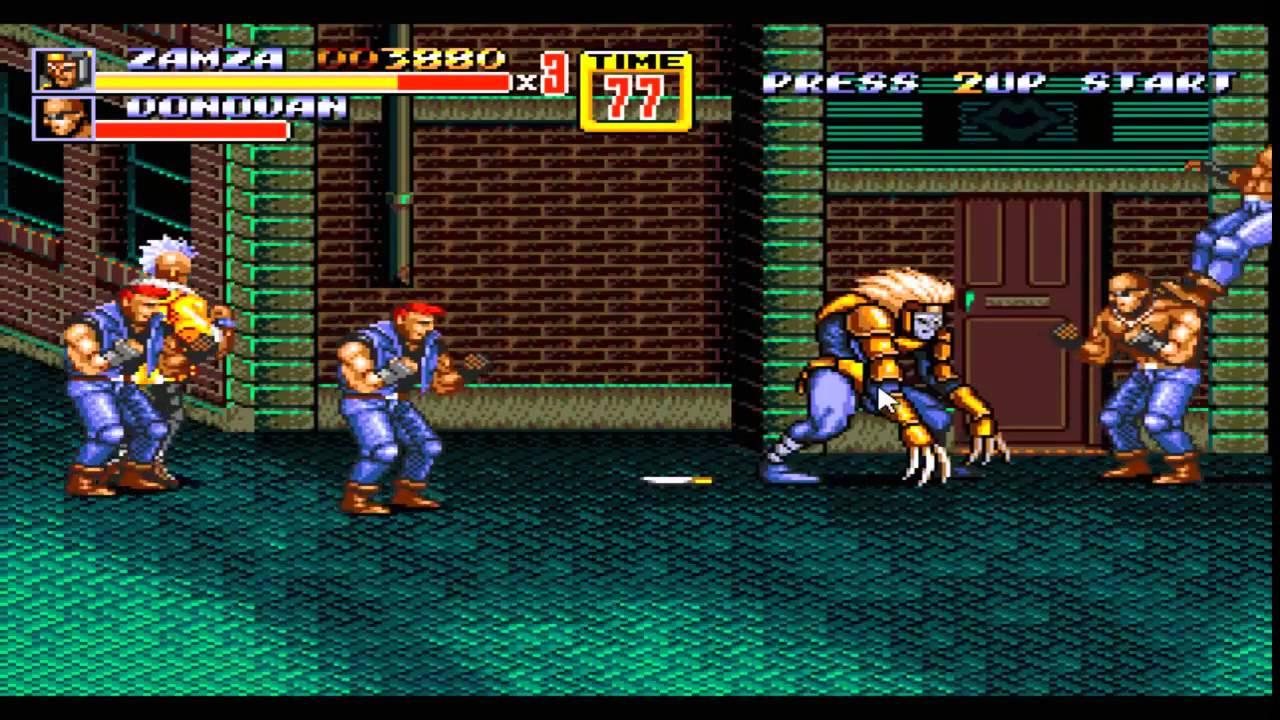 Скачать игру rage на xbox 360 prakard.