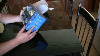 UC28+ 1080P HD 48LM 16770K Unboxing + Review