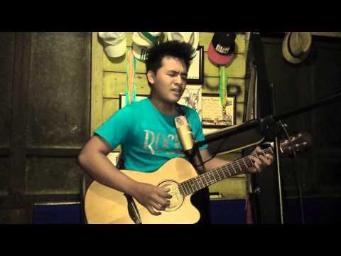 Katapatan Mo O Diyos - Christian Song - Tagalog