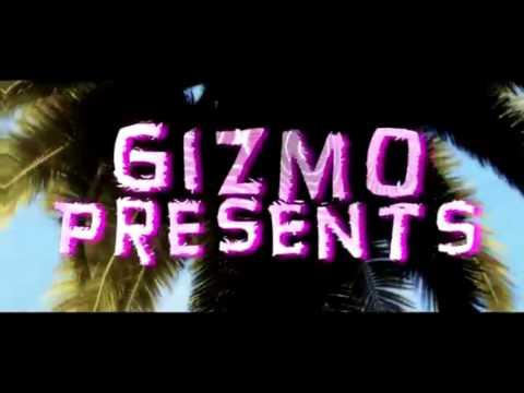 ^Gizmo^ [editors appclip]