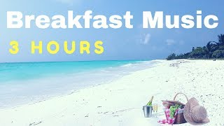 Baixar Breakfast music playlist video: Morning Music - Modern Jazz Collection 2 (For Sunday and Everyday)
