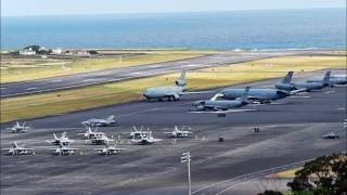 Mỹ vận dụng chiến thuật VN chống TQ (YTB-97)