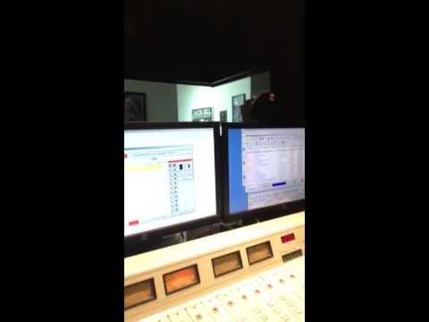 Wild 104- Proof of Play- DJ Agro: Childish Gambino