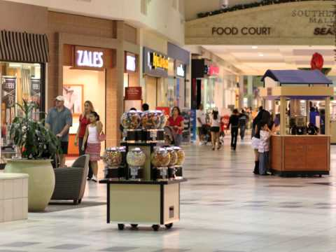 stores in southland mall regina