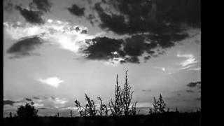 MR. LONELY 玉置浩二 関連動画 湯の町エレジー 玉置浩二 「きつい奴ら ...