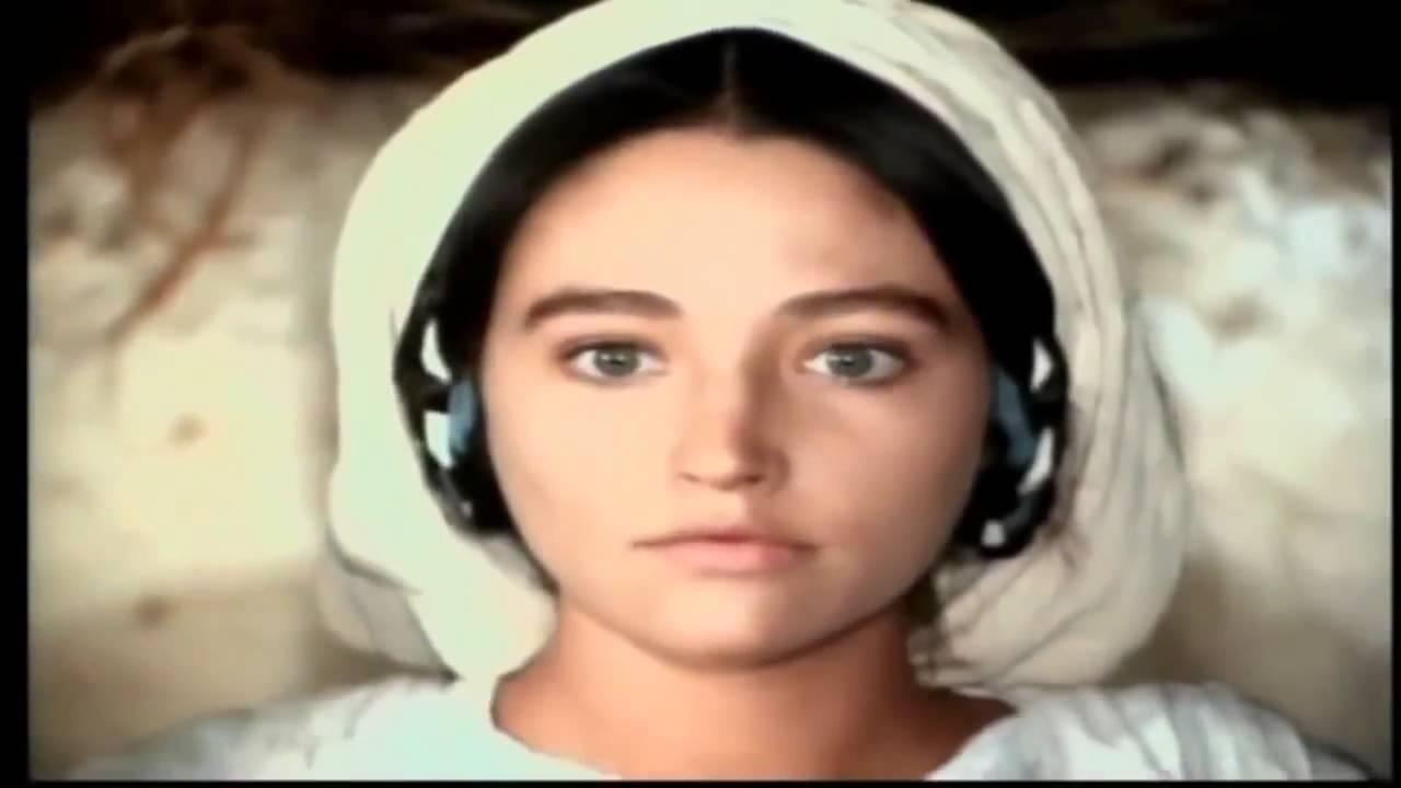 Ver Jesús de Nazareth   Película Completa En Español en Español