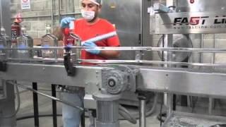 Kirkland Silver Tequila Bo Ing Process