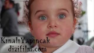 Melek bebek Dudaktan kalbe Leylifer Kizginyürek yeni resimleri
