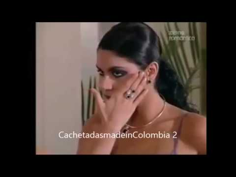 Download La mujer de Lorenzo Cachetadas