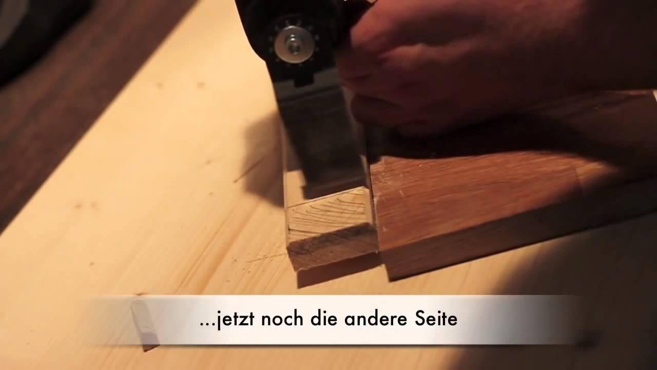 Аккумуляторный реноватор (многофункциональный инструмент) Bosch .