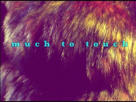 Planningtorock 'Much To Touch' feat. Maija Karhunen Mp3