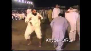 Funny Molvi Dancing gone crazy
