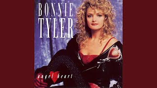 Provided to YouTube by Believe SAS Angel Heart · Bonnie Tyler Angel...