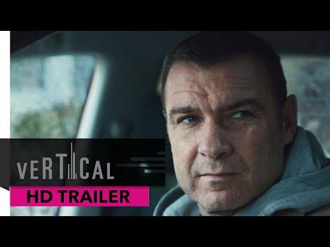 human-capital-|-official-trailer-(hd)-|-vertical-entertainment