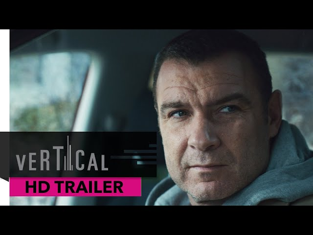 Human Capital | Official Trailer (HD) | Vertical Entertainment