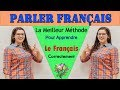 أغنية 25 dialogues pour parler français couramment dialogues en français