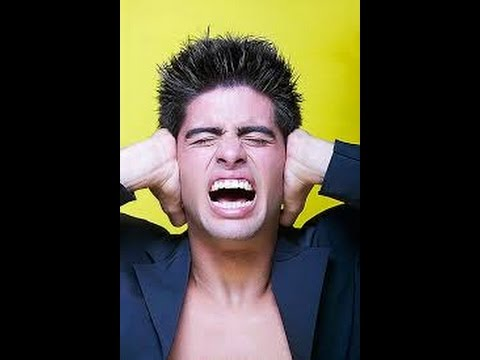 how-to-cure-ringing-ears-(tinnitus)--cures-with-clarity2