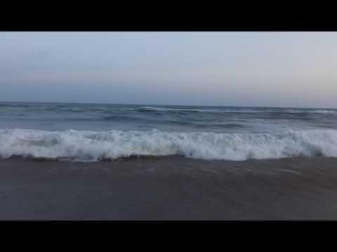 PURI sea...odisha