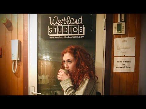Janet Devlin - Holy Water (Studio Music Video)