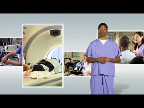 Amazing Hospital Careers