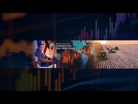 aprenda-como-se-reinventar-no-mercado-de-valores