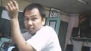 Kaloy Nag Tan Aw Ug Iyottube Avi