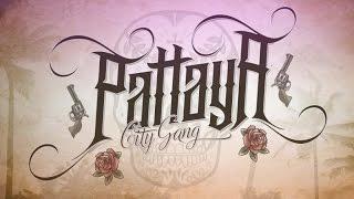 Seth Gueko - Pattaya City Gang - Video Kaïraoké(Extrait de la bande originale du film Pattaya (Def jam Recordings France): https://lnk.to/PattayaBO Album
