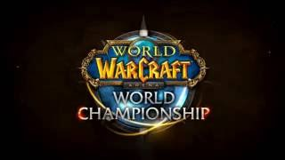 WOW CHAMPIONSHIP 2016 INCEADIBLE DAMAGE BEST MOMENT