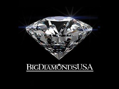 4.14-ctw-radiant-cut-diamond-engagement-ring-and-wedding-ring-set---bigdiamondsusa