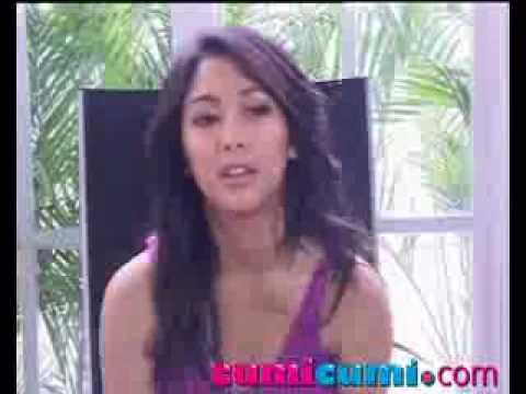 Gambarkan Rasa Kecewa Sherina Munaf Bikin Video Klip - CumiCumi.com