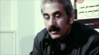 Interview with PFLP Founder George Habash