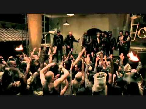 Lady Gaga-Judas(R3HAB REMIX)