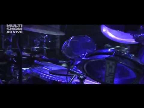 Linkin Park - Arena Anhembi,Sao Paulo,Brasil 2012 - ( Show Completo ) ( Live in Brazil ) 07.10.12