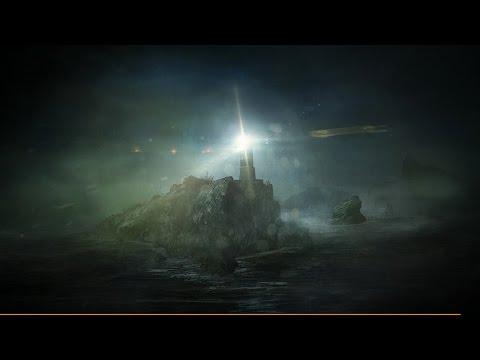 NavyPower Новые онлайн игры 2017 года